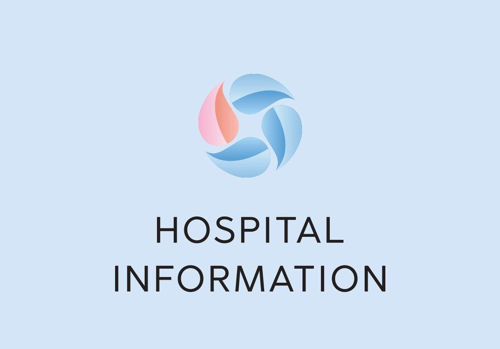 Hospital Information Icon Gold Coast Breast Endocrine Surgery.jpg