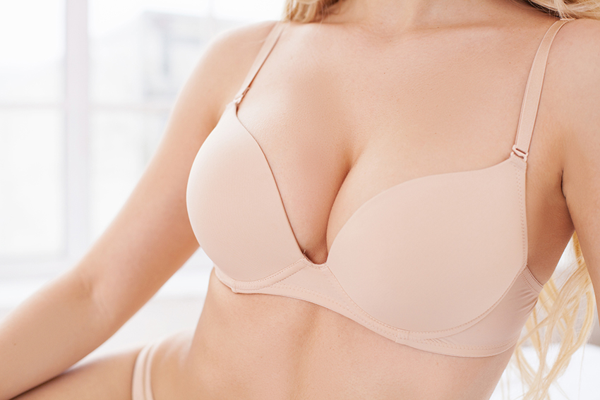 Affordable Cosmetic breast enhancement surgery at Gold Coast Breast & Endocrine Surgery, Queensland.