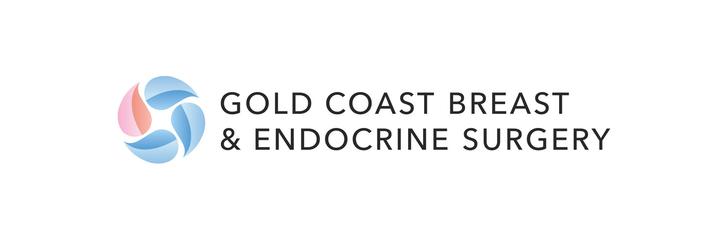 Your Consultation — Gold Coast Breast & Endocrine Surgery · Dr Zackariah  Clement · Breast Surgeon Queensland · Queensland