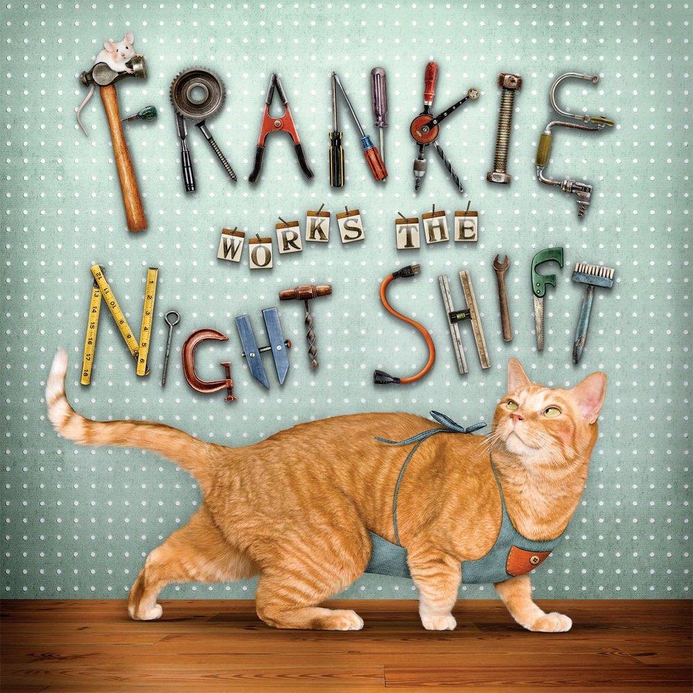 1_0_38_1frankie_works_the_night_shift.jpg