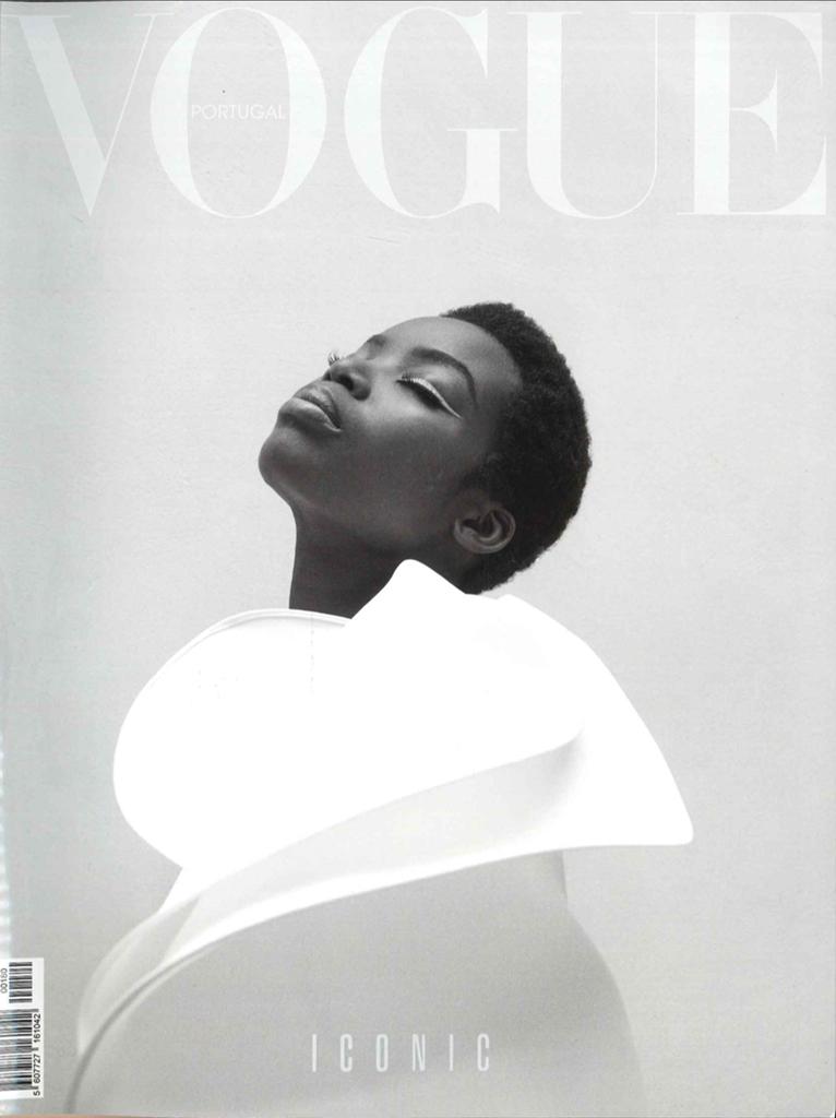 Vogue-Portugal-cover-3.jpg