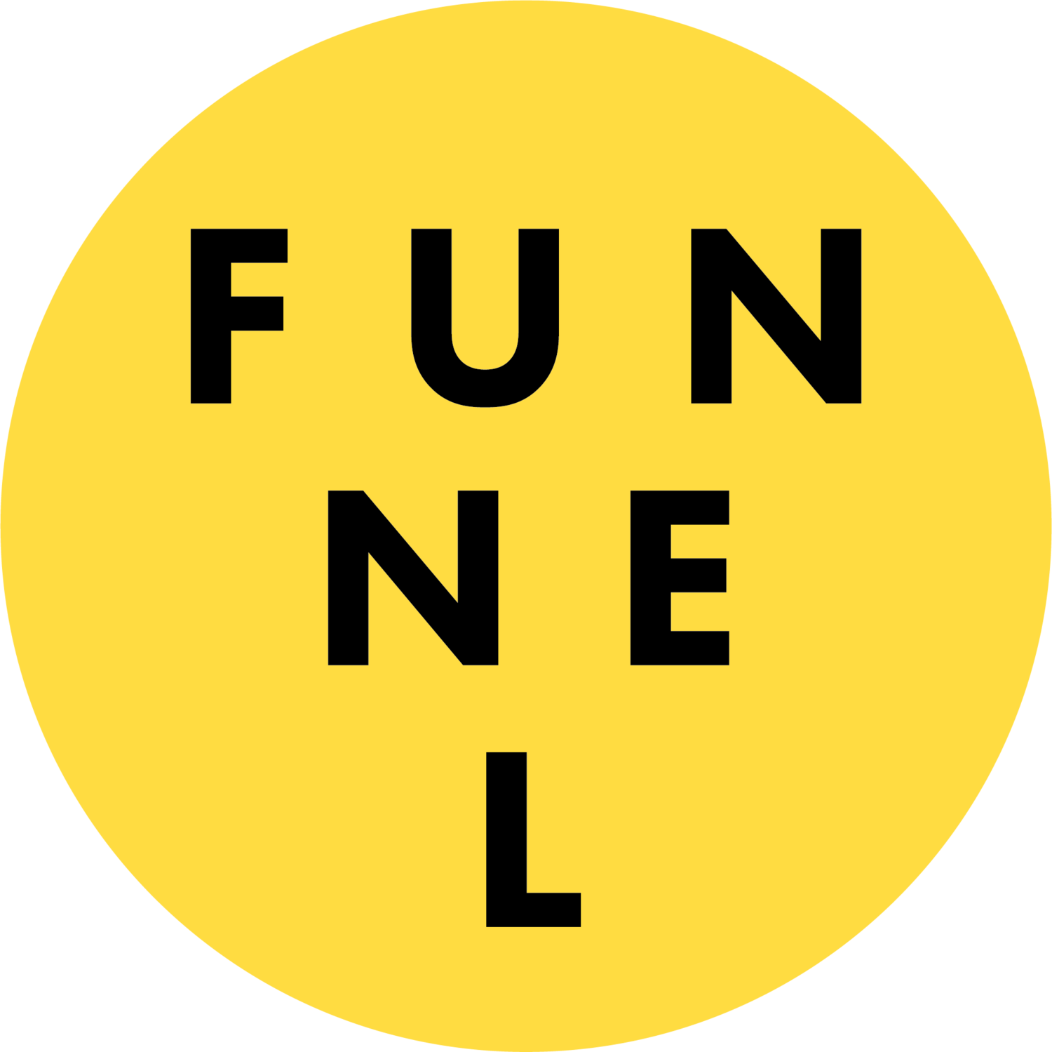 Funnel Live