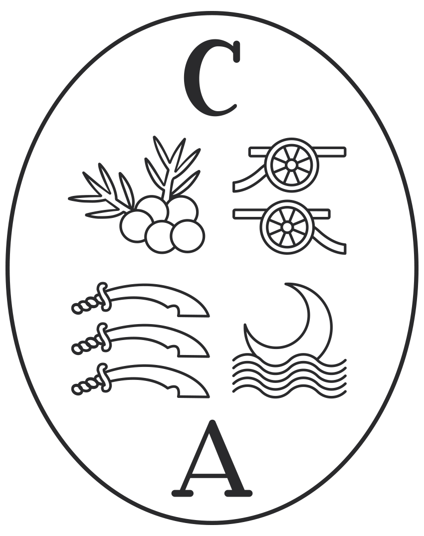 Compton_Arms_Crest.png