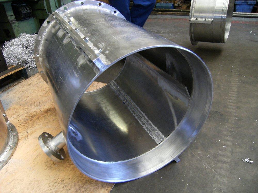 Aluminium fabrication.jpg