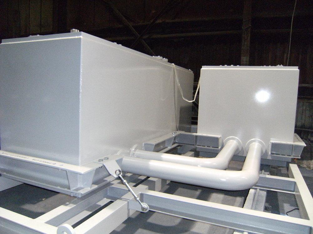resevior tank set grade 316 stainless steel.jpg
