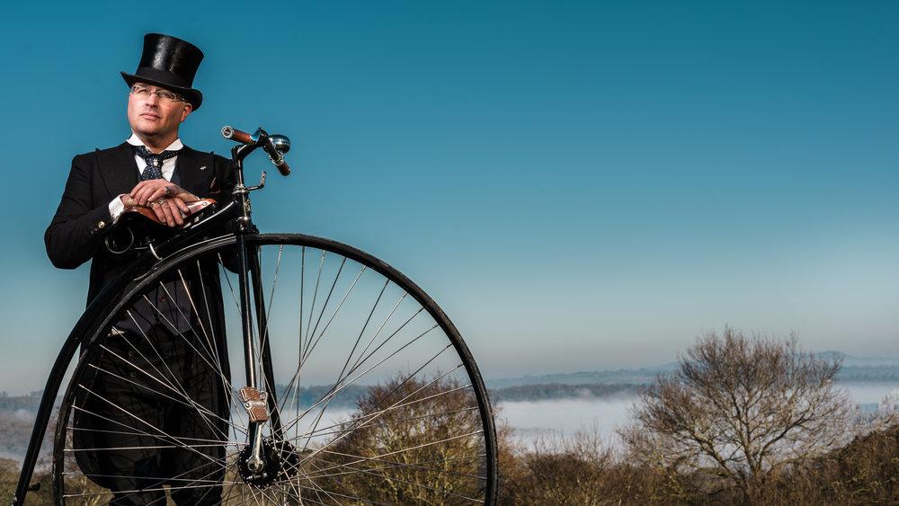 Cycle To Work-6597-2.jpg