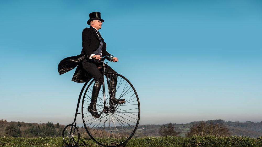 Cycle To Work-6496.jpg
