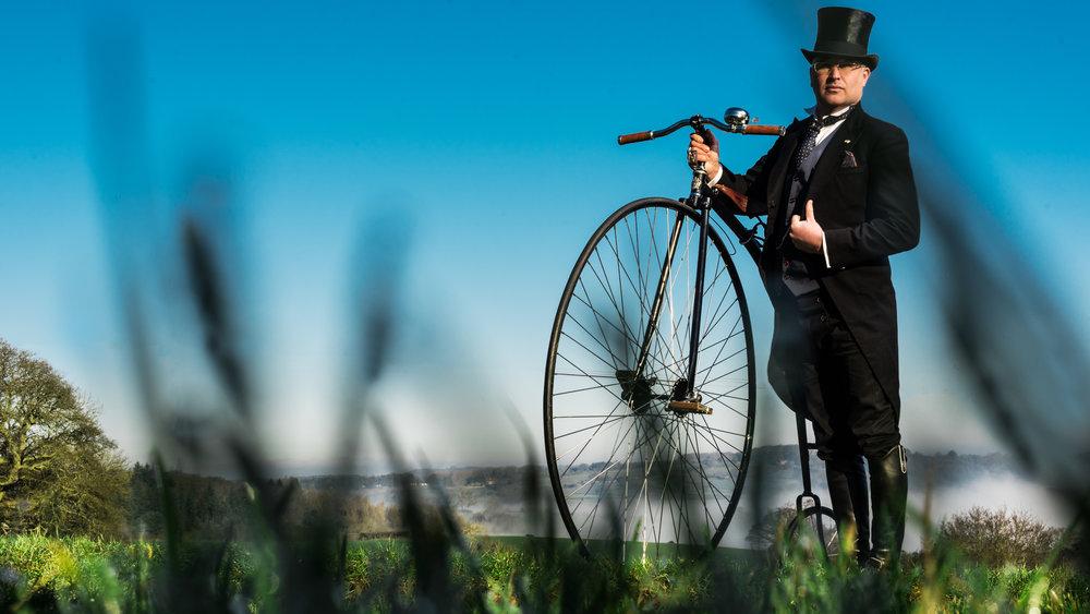 Cycle To Work-6449.jpg
