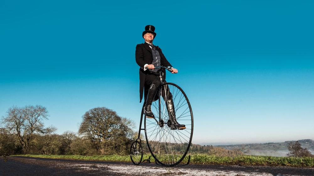 Cycle To Work-6473.jpg