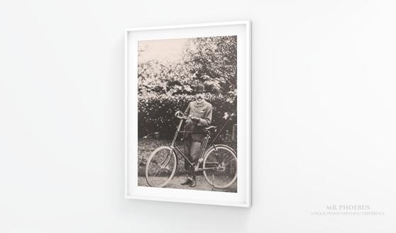 Elgar+and+Mr+Phoebus+Bike