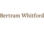 bertram-logo.jpg
