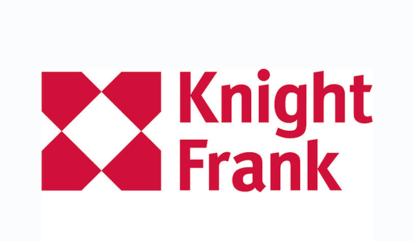 Knight-Frank print.png