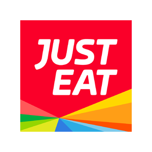 https://www.just-eat.co.uk/