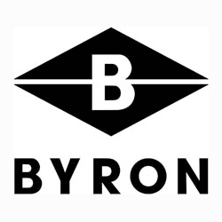 byron burger packaging.png