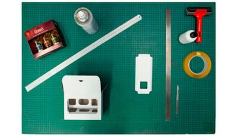 Carton design desk.jpg