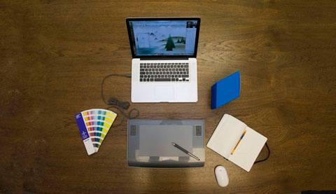 Design desk.jpg