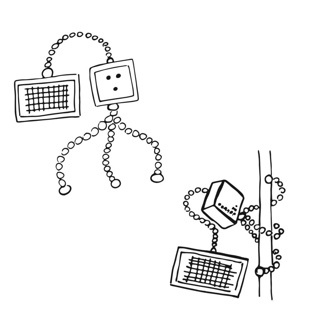 PowerUp_sketches.jpg