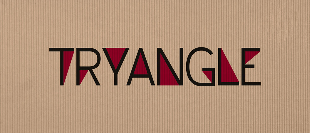 tryangle_logo
