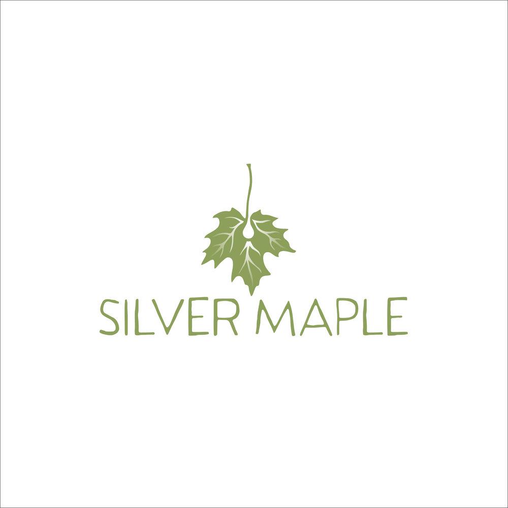 Gi_logo_SilverMaple.jpg