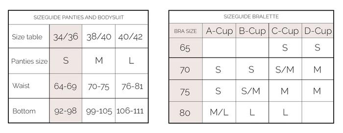 Size_guide_web.jpg