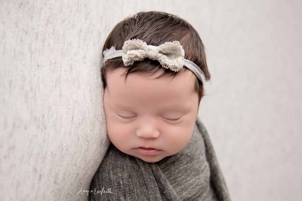lancaster_newborn_and_maternity_photographer_angie_englerth_central_pa_b012.jpg