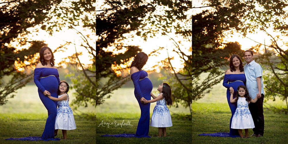 lancaster_newborn_and_maternity_photographer_angie_englerth_central_pa_b033.jpg