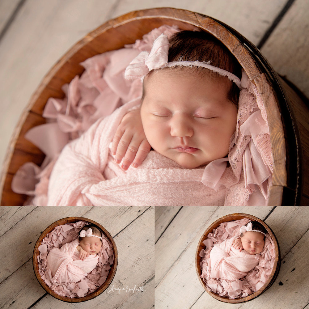 lancaster_newborn_and_maternity_photographer_angie_englerth_central_pa_b040.jpg