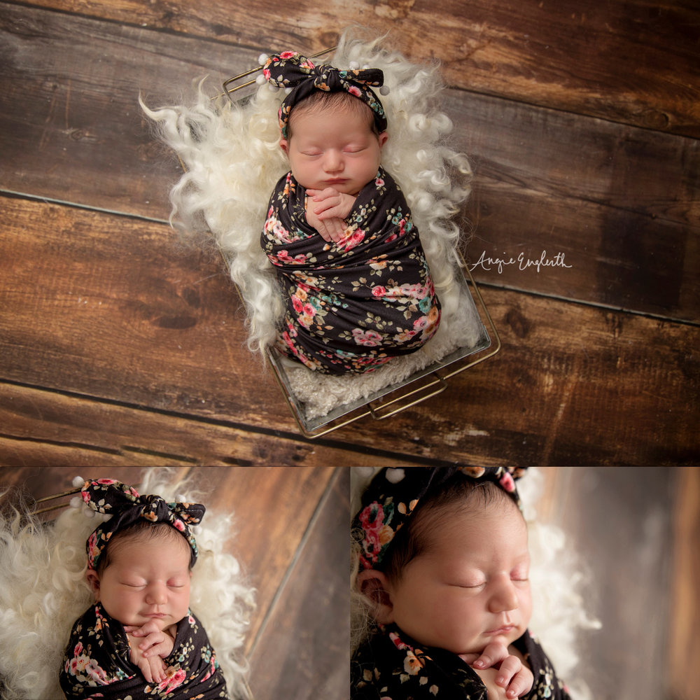 lancaster_newborn_and_maternity_photographer_angie_englerth_central_pa_b043.jpg