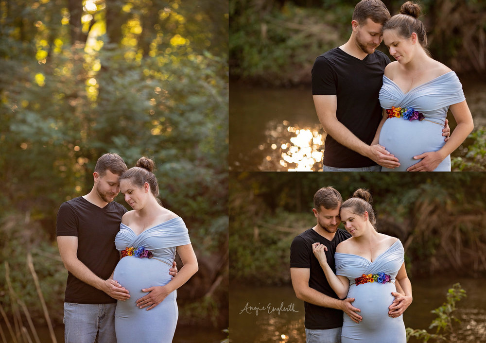 lancaster_maternity_photographer_angie_englerth_central_pa_b053.jpg