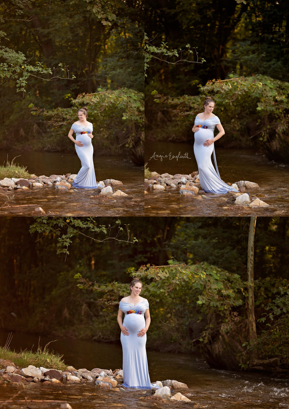 lancaster_maternity_photographer_angie_englerth_central_pa_b054.jpg