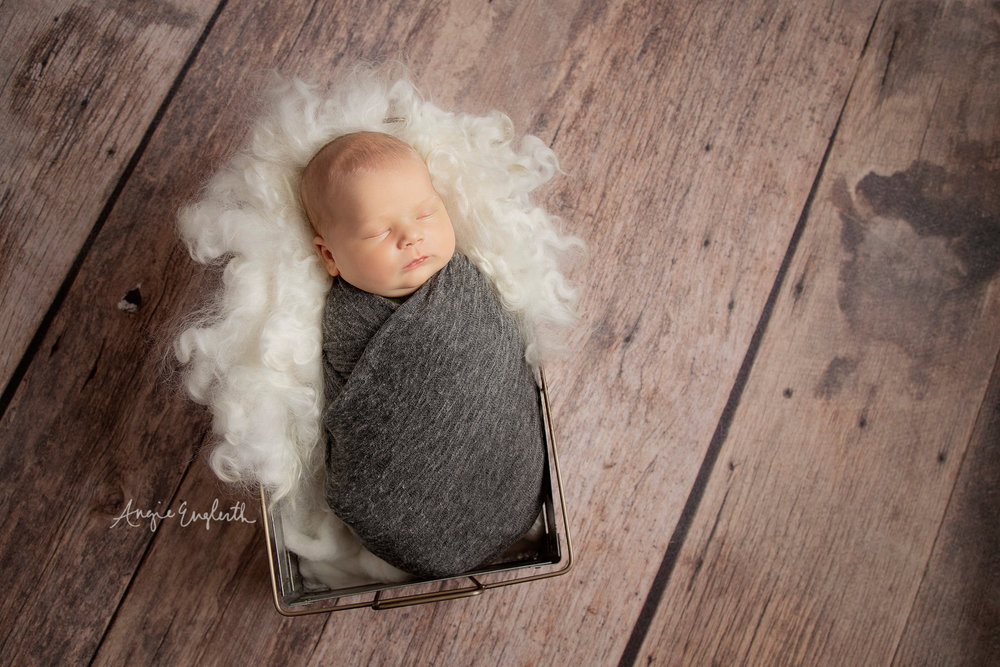 lancaster_newborn_photographer_angie_englerth_central_pa_017.jpg