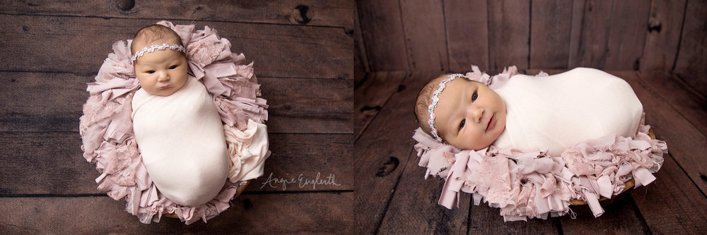 lancaster_newborn_photographer_angie_englerth_central_pa_003.jpg