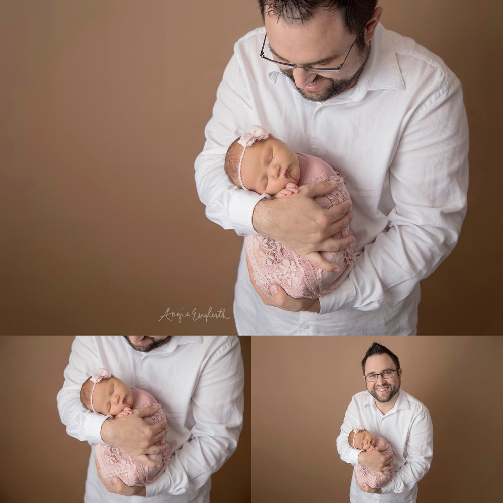 lancaster_newborn_photographer_angie_englerth_central_pa_009.jpg