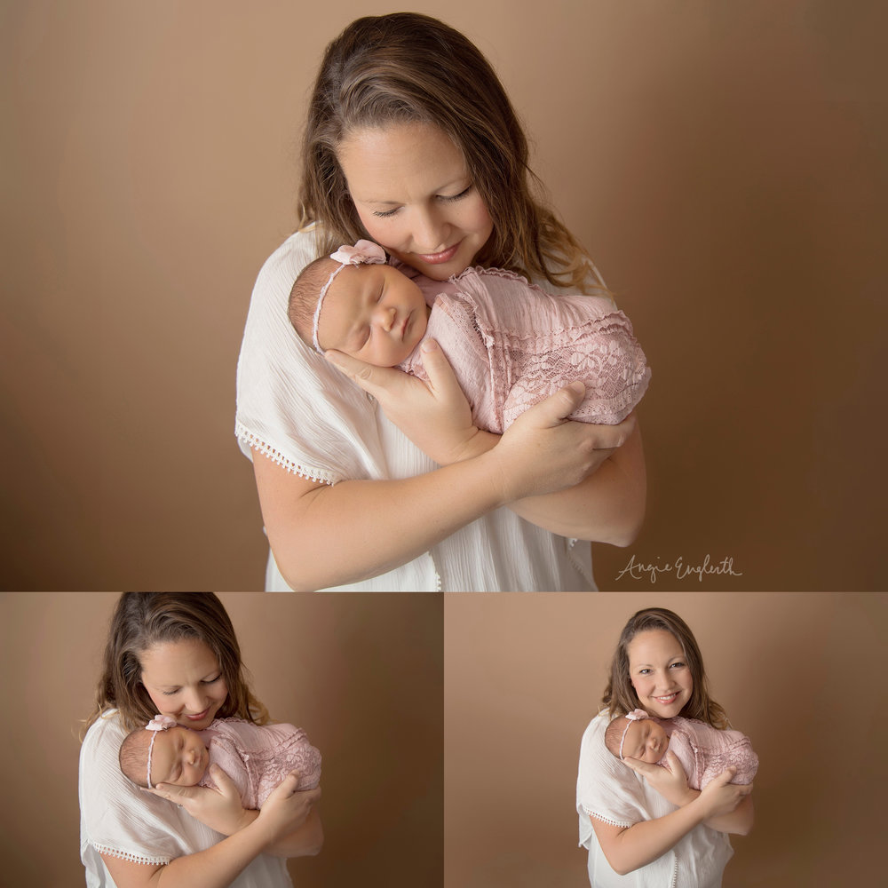 lancaster_newborn_photographer_angie_englerth_central_pa_008.jpg