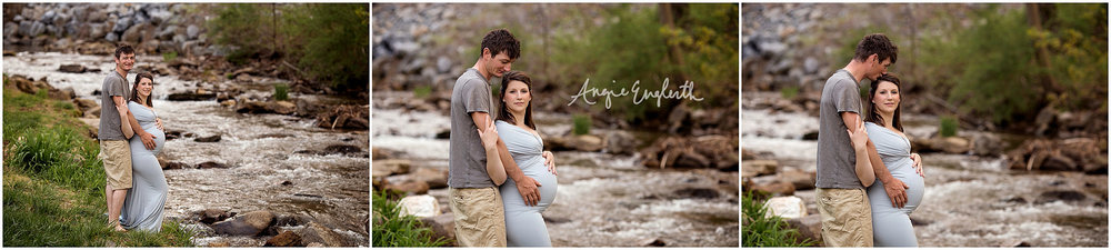 lancaster_maternity_photographer_angie_englerth_lancaster_central_pa_aep_018.jpg