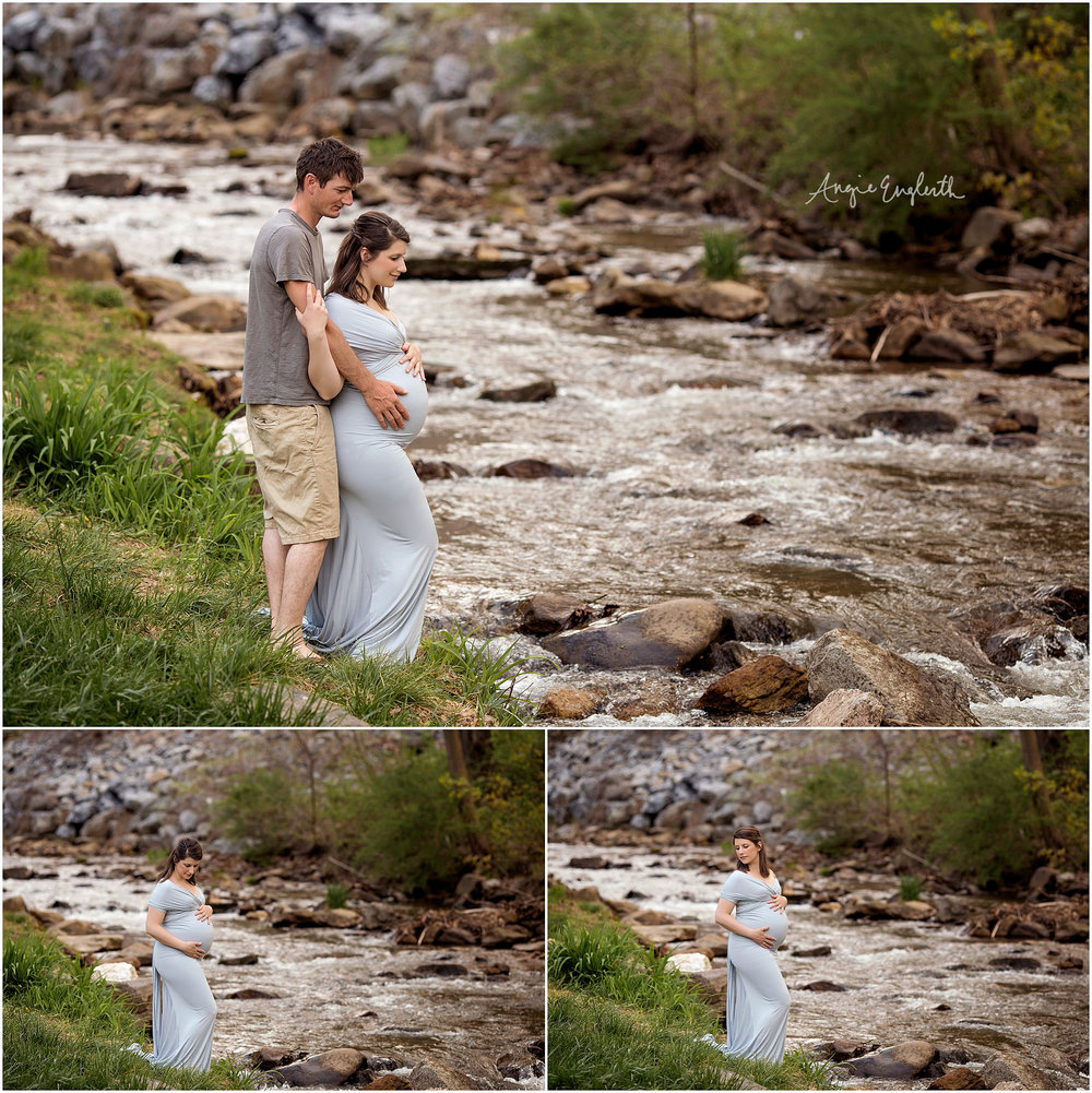 lancaster_maternity_photographer_angie_englerth_lancaster_central_pa_aep_017.jpg