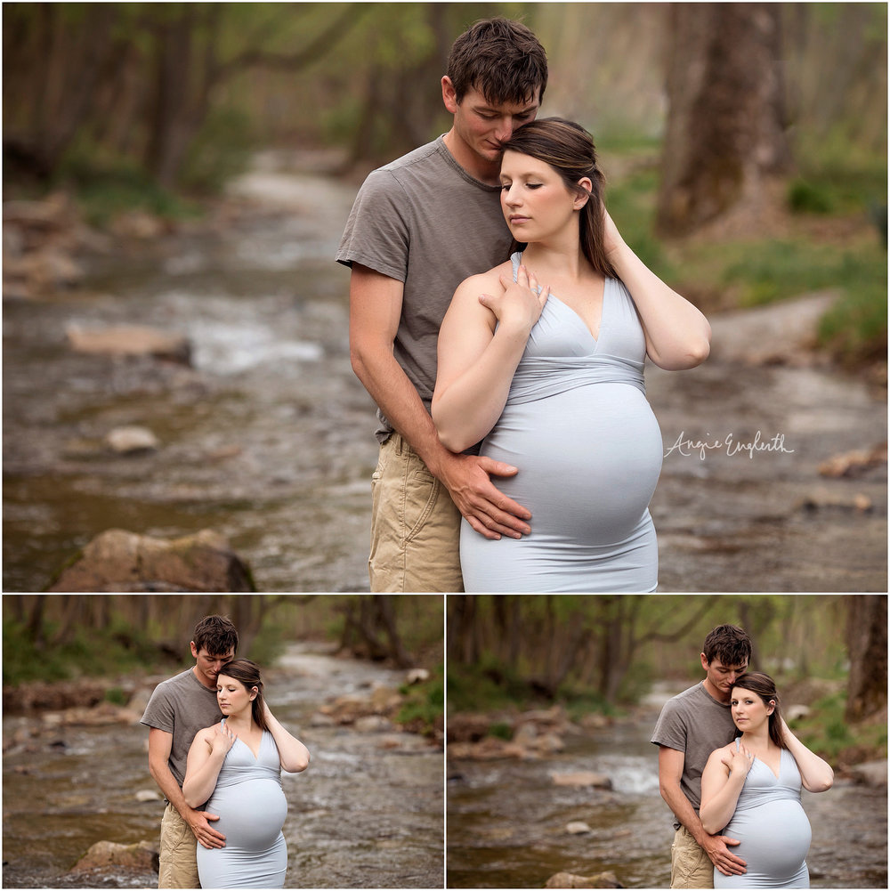 lancaster_maternity_photographer_angie_englerth_lancaster_central_pa_aep_022.jpg