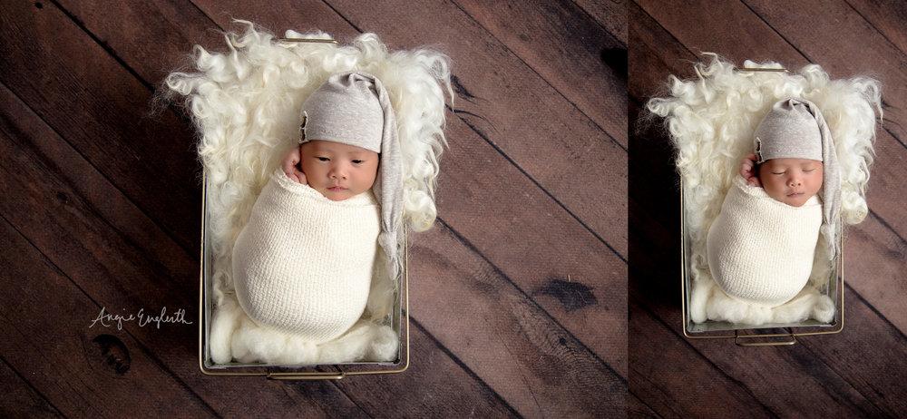 AngieEnglerthPhotography_Lancaster_Newborn_Photographer_014.jpg