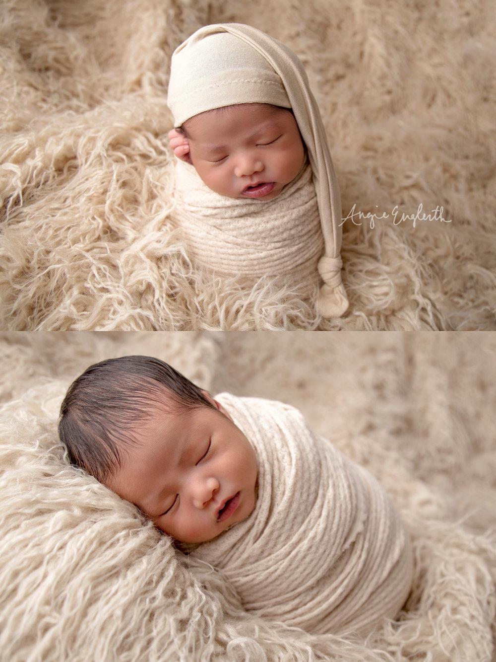 AngieEnglerthPhotography_Lancaster_Newborn_Photographer_012.jpg