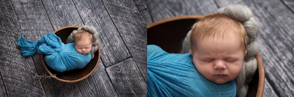 AngieEnglerthPhotography_Lancaster_Newborn_Photographer_001.jpg