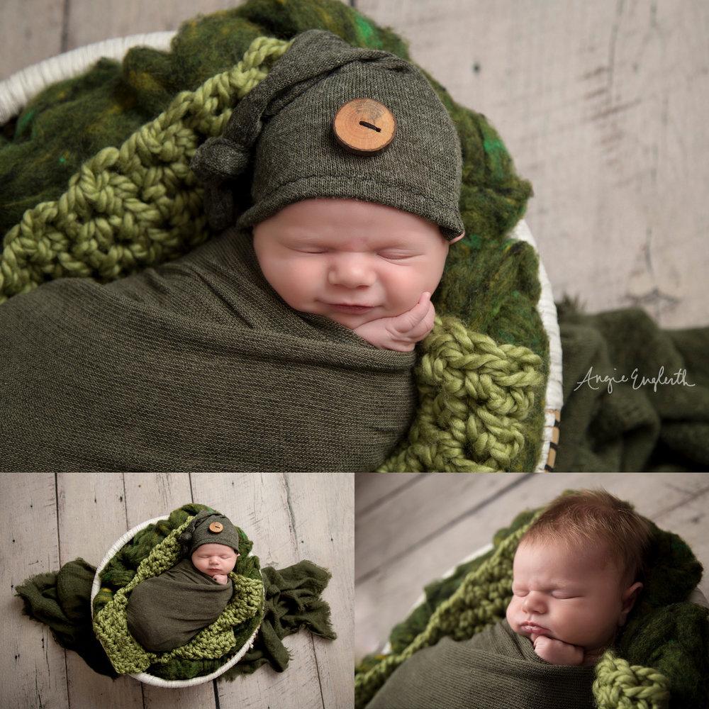 AngieEnglerthPhotography_Lancaster_Newborn_Photographer_002.jpg