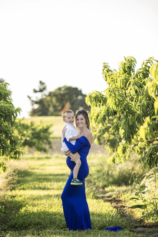 Ashleigh_Maternity_011.jpg