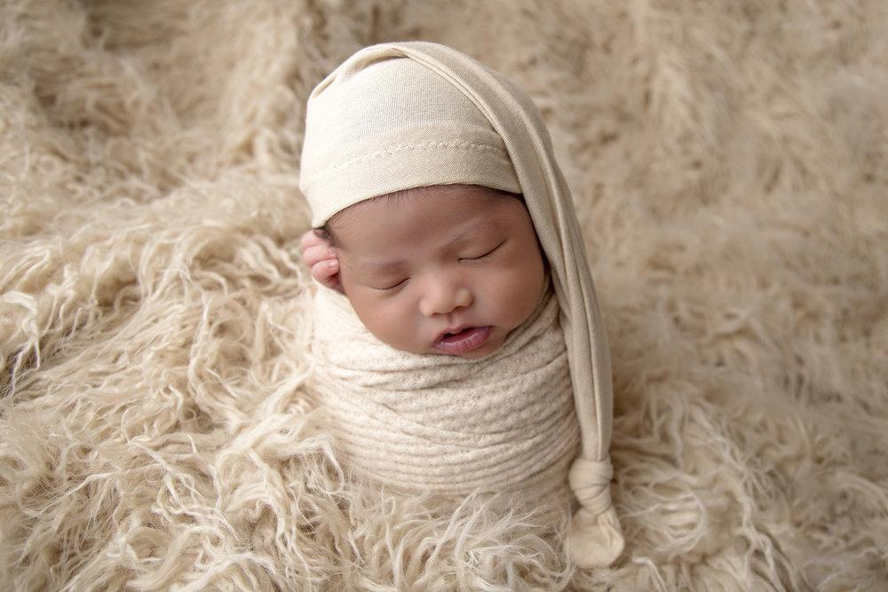lancaster-newborn-photography-angie-englerth-aep016.jpg