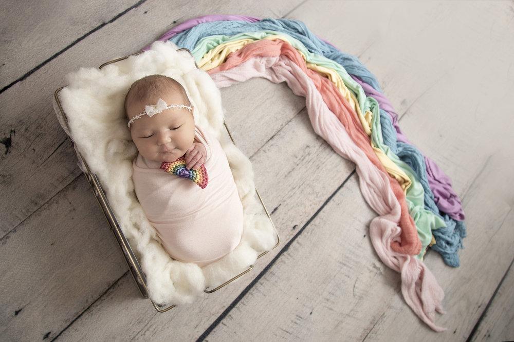 lancaster-newborn-photography-angie-englerth-aep006.jpg