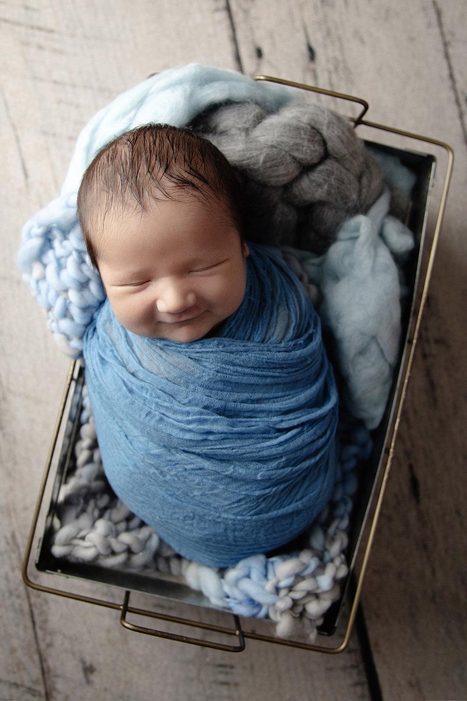 lancaster-newborn-photography-angie-englerth-aep014.jpg