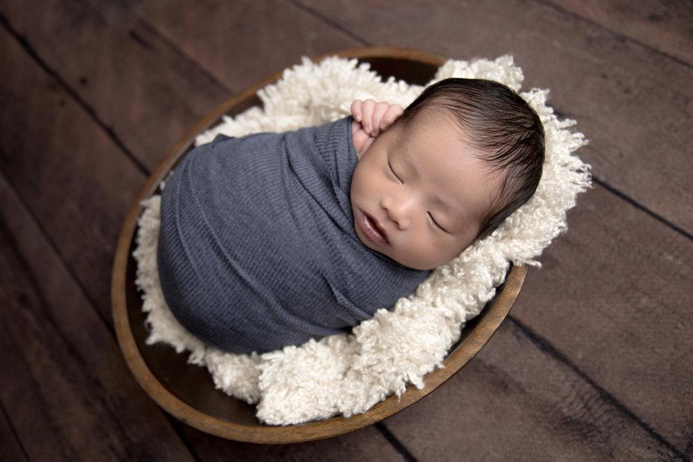 lancaster-newborn-photography-angie-englerth-aep017.jpg