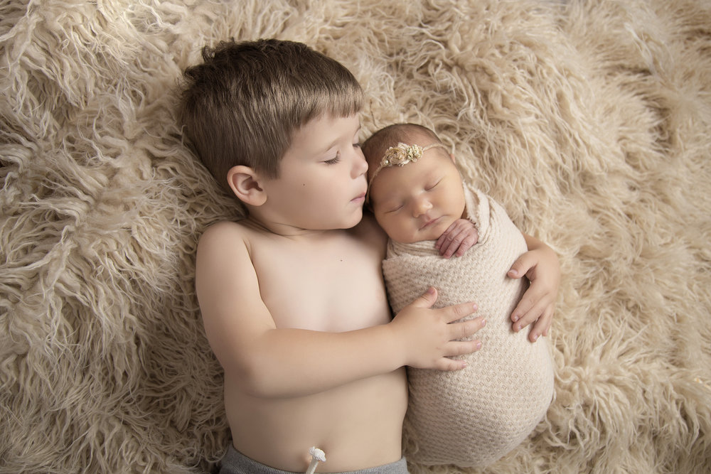 lancaster-newborn-photography-angie-englerth-aep023.jpg