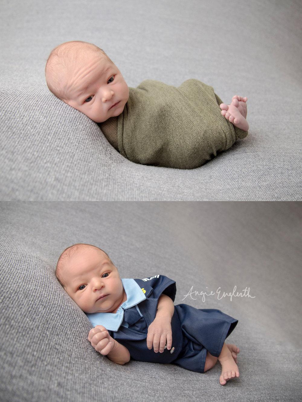 Lancaster_Newborn_Photographer_Angie_Englerth_awakebabies_003.jpg