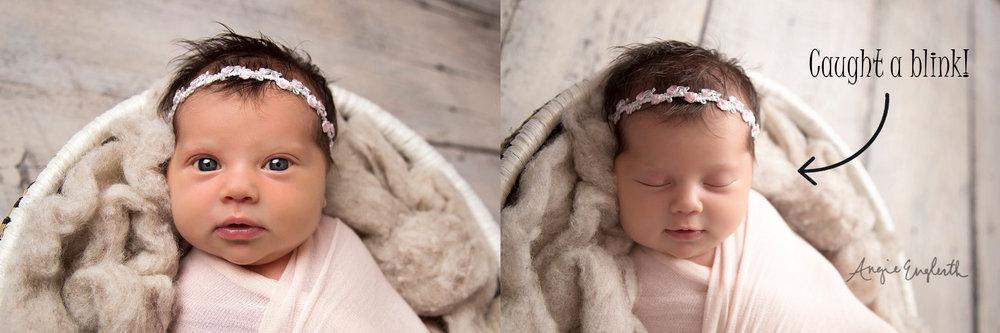 Lancaster_Newborn_Photographer_Angie_Englerth_awakebabies_006.jpg