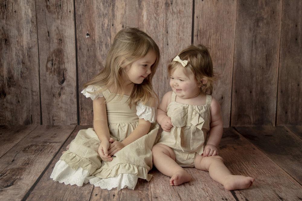 AEP_Wardrobe_Children_004.jpg